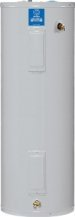 state electric premier water heater