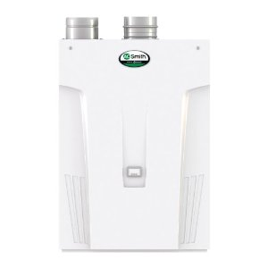 AO Smith Tankless