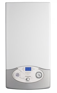 Ariston boiler Clas HE Evo5