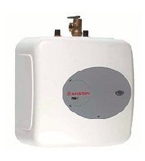 bosch ariston water heater