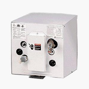 atwood marine water heater