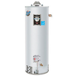 40 gallon bradford white water tank heater