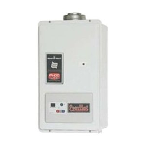 bradford white tankless