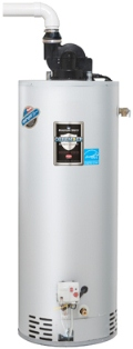 bradford white high efficiency and energy star compliant water heater