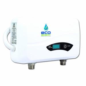 Ecosmart POU65