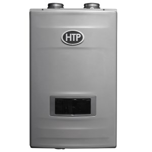 Htp Hybrid Water Heater Review