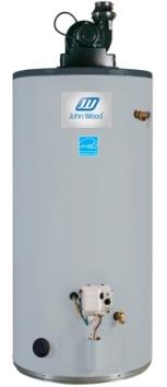 John Wood Water Heaters Review Tank Tankless