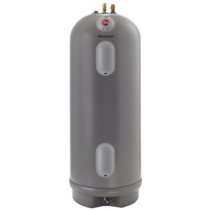 Marathon electric water heater