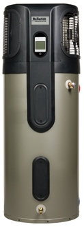 Reliance Heat Pump Water Heater