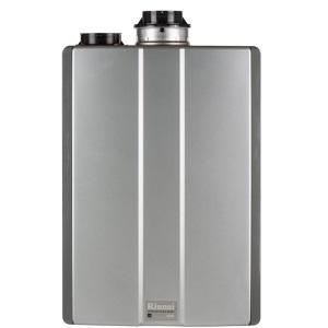 Rinnai Rur98 Review Rinnai Tankless Water Heaters