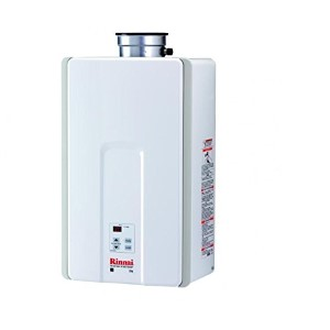Rinnai V65 Tankless Water Heaters Review And Buying Tips