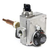 rodgers white gas valve