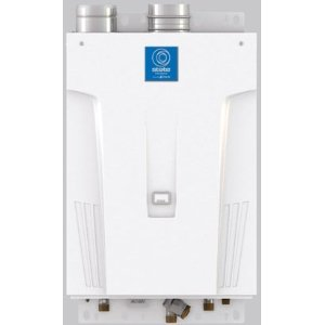 state condesning water heater 520 series