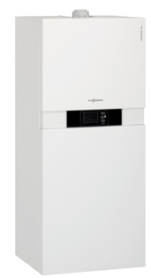 viessmann vitodens 222 f boiler review. Black Bedroom Furniture Sets. Home Design Ideas
