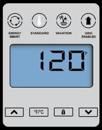 energy smart modul