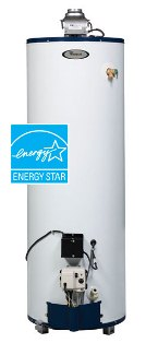 Whirlpool Hot Water Heaters Gas Electric