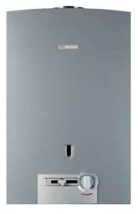 Bosch Therm 520 PN