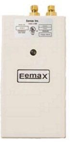 eemax