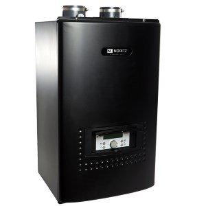 Noritz CB boiler