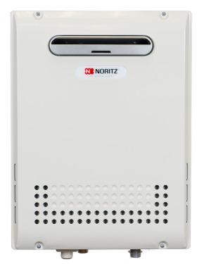 Noritz NRC1111