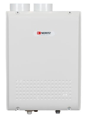 Noritz Nrc98 Review Noritz Condensing Tankless Water Heaters