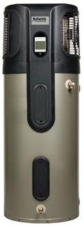 Reliance Heat Pump Water Heater