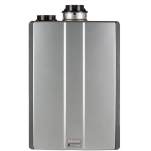 Troubleshooting tankless water heater problems ccuart Choice Image