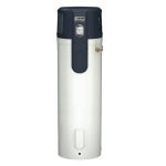 Home Water Heaters Reviews Hot Water Heating