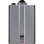 Rinnai RUR98 water heaters