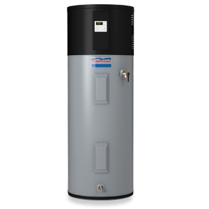 American Water Heaters Review Tank Tankless Hybrid