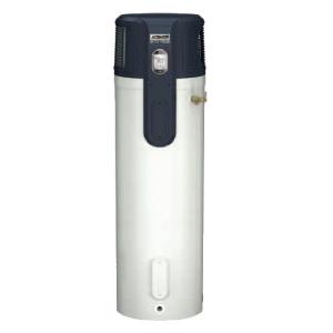 American heat pump