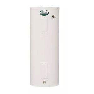 Best Electric Water Heaters Review And Buying Tips