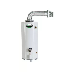 Ao Smith Direct Vent Water Heaters Review