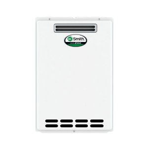 Ao Smith Tankless Water Heaters Review And Buying Guide