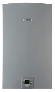 Bosch C 1210 ES tankless water heater