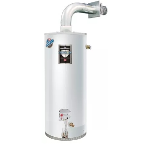 Bradford White 40 Gal Gas Water Heaters Models And