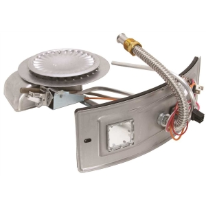 Water Heater Burner Cleaning And Replacement Tips