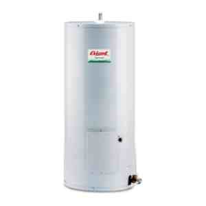 Giant electric water heater
