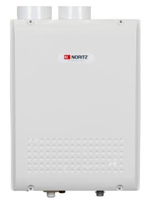Noritz water heater NRC98