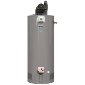Richmond water heater
