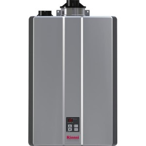 Best Condensing Tankless Water Heaters Review