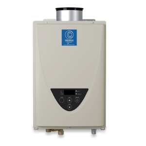 State Tankless Water Heaters Review Condensing Energy Star