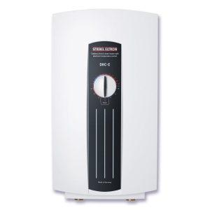 Stiebel Eltron Dhc E Review