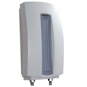 Stiebel Eltron DHC electric and tankless water heater