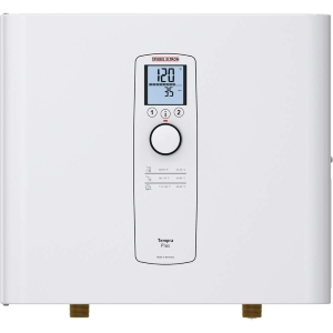 Electric Water Heaters Review Buying Guide