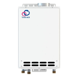 Takagi T D2 Tankless Water Heaters Review And Buying Tips