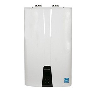 Best Tankless Water Heaters Review And Ing Tips