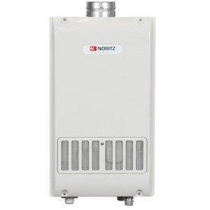 Noritz NR981 tankless water heater