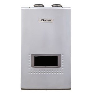 Noritz NRCP1112 tankless water heater