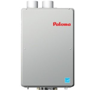 Paloma Tankless Water Heaters Review